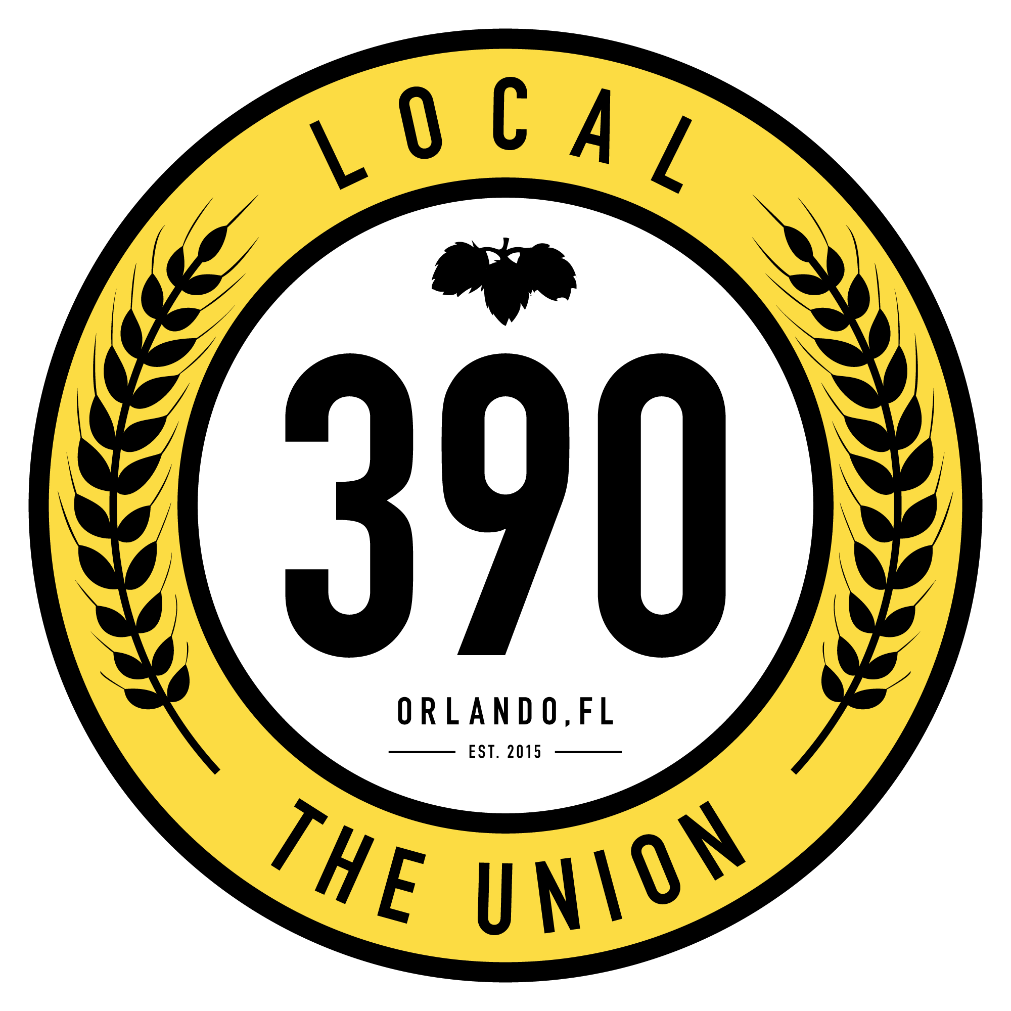 The Local 390